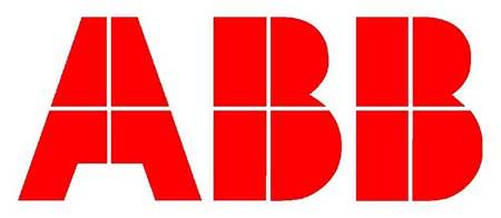 logo-abb-giusto