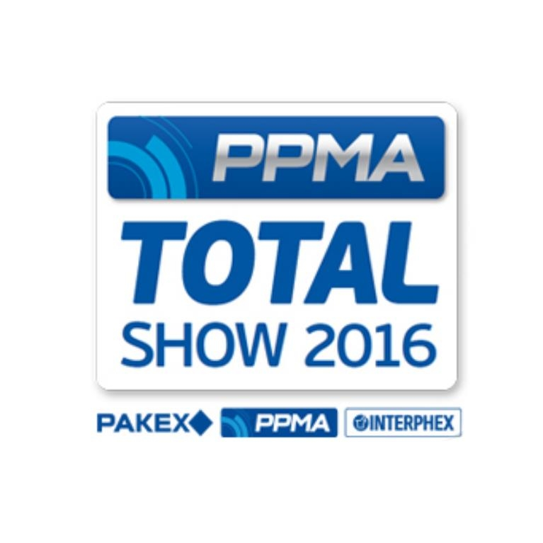 total-show-2016-408